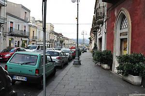 Via Callipoli