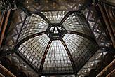 Парижский двор, архитектор Г.Шмаль, 1911 г.