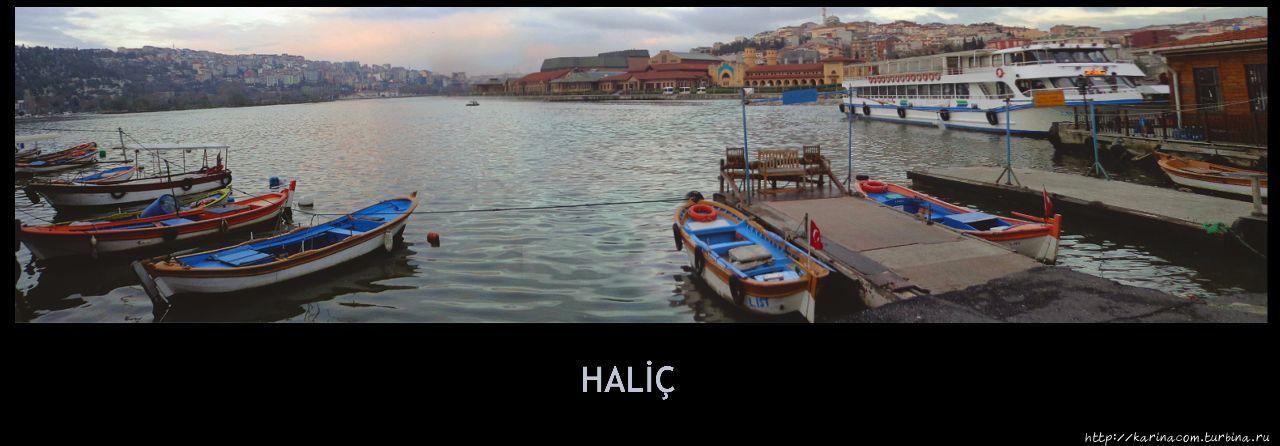 Турция закрыта для туристов 2017