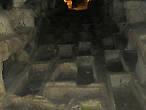Пещеры Испики