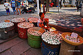 Китайцы обожают яйца и едят их в неимоверных количествах