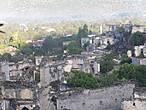 Не так давно  турецкой стороной был разработан проект реконструкции  города. Согласно ему будут восстановлены жилые дома, часовня, школы,библиотека, больница, мастерские и др. сооружения.  В церквях города после реконструкции планируется возобновить службы.