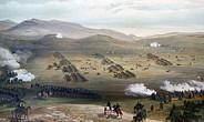 Балаклавская битва (фото из Интернета)