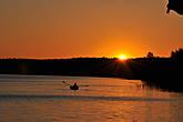 Рубское озеро