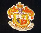 герб Дугласа