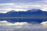 Озеро Кимзее.