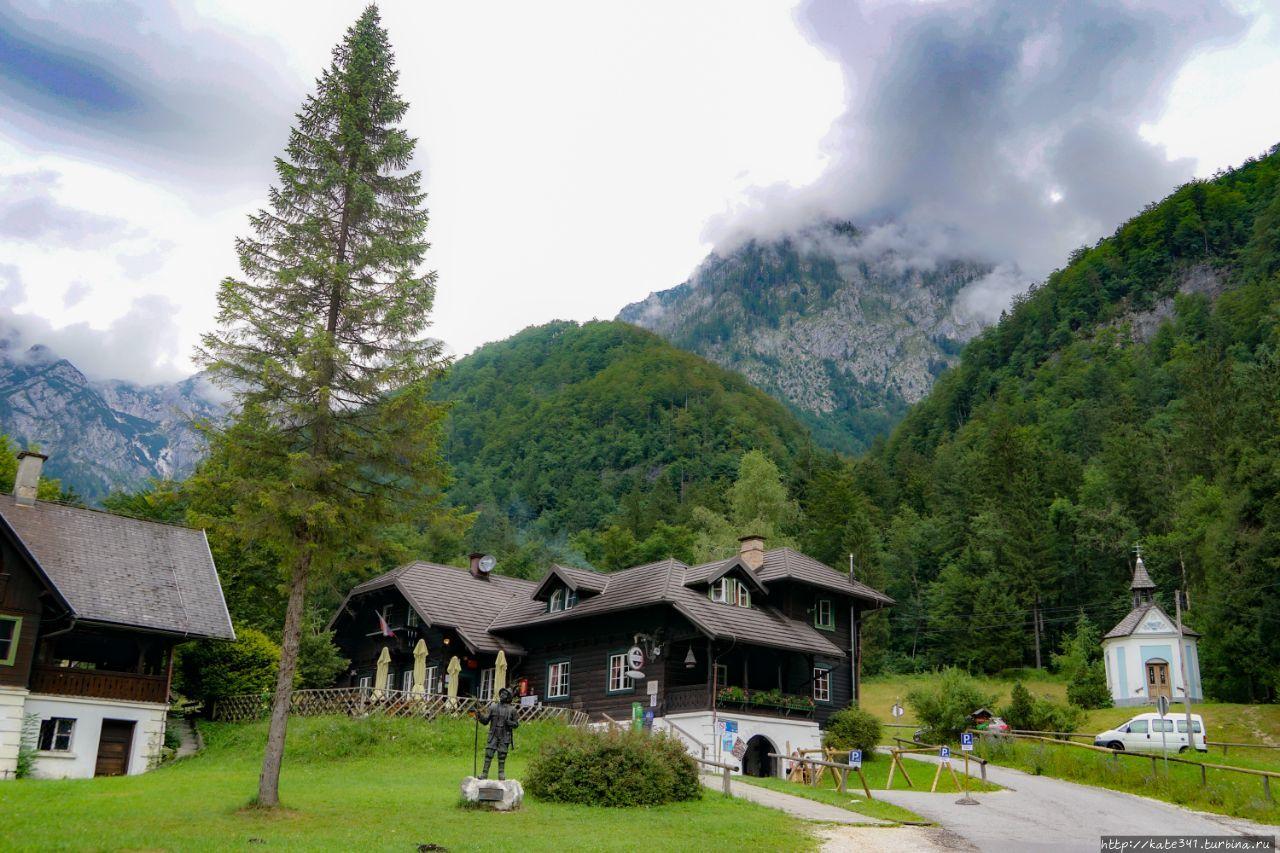 Марибор словения фото
