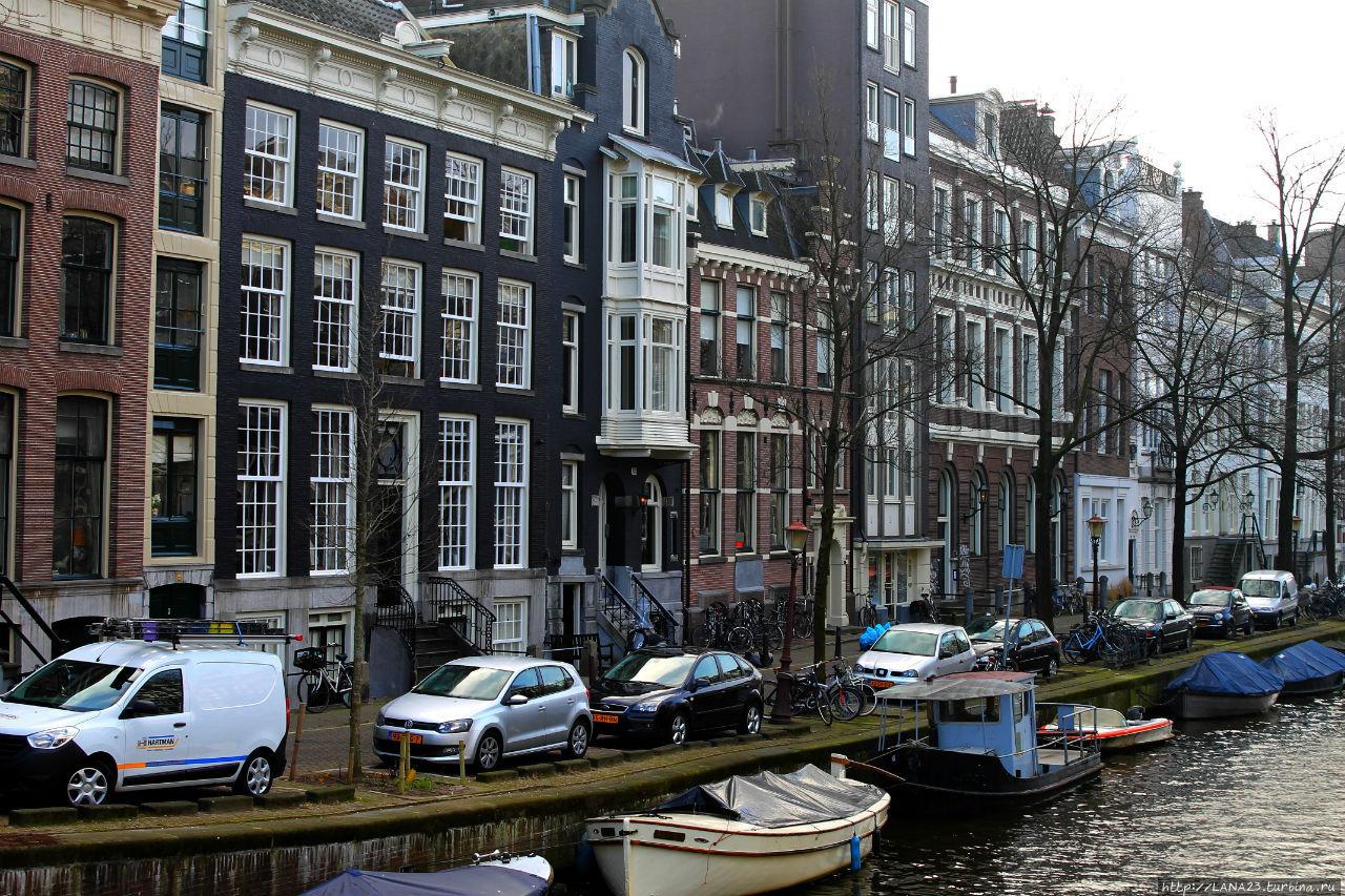 Амстердам картинки пожалуйста, для раскрашивания