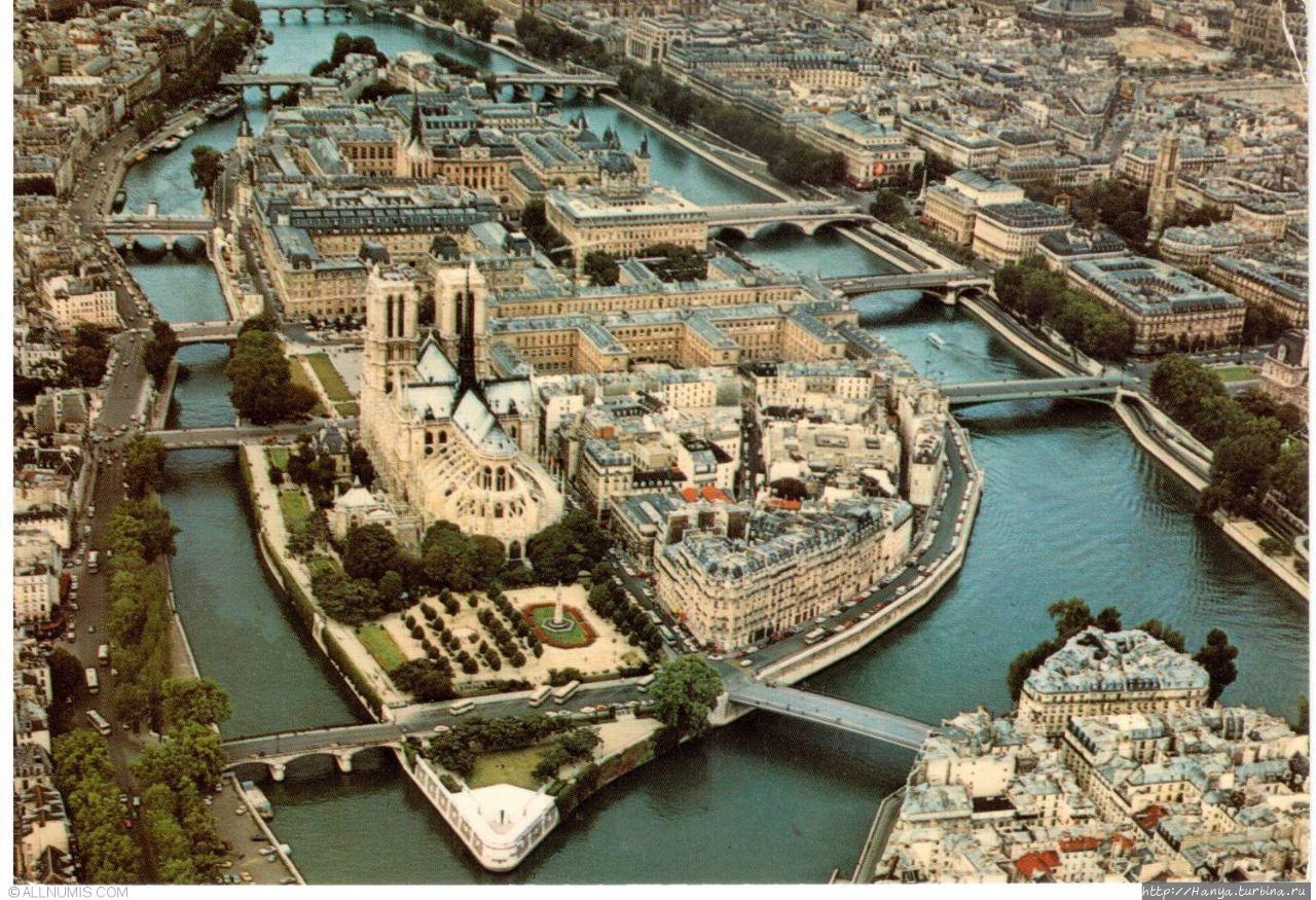остров сен луи в париже фото гранит имеет мелкозернистую