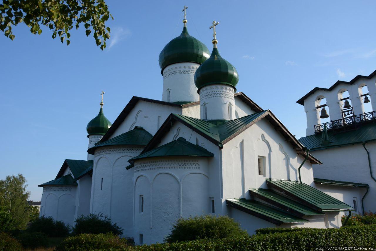 отбеливанием каменные церкви псковского типа проекты фото вызывается