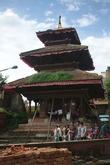 Храм Махавишну. Из интернета