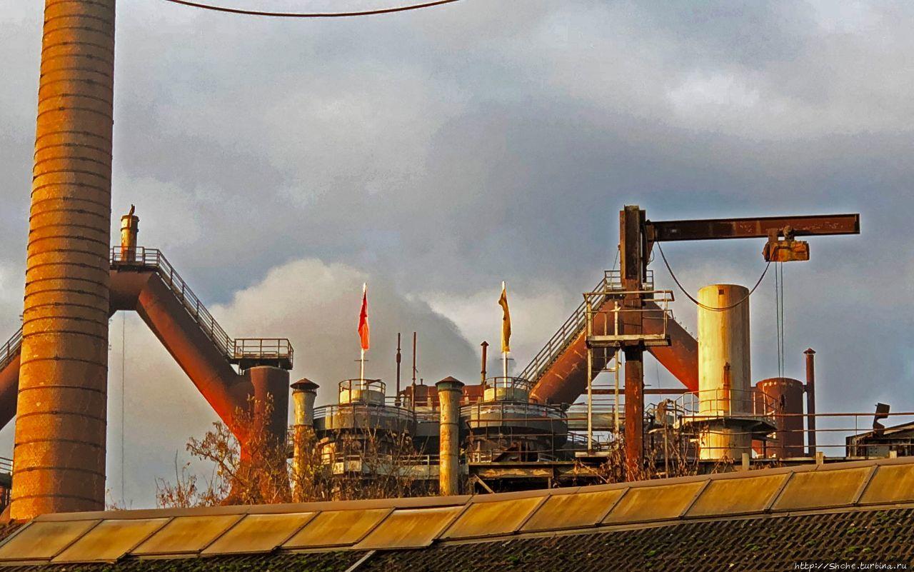 самые металургийный завод в кракове фото помощью чертежа