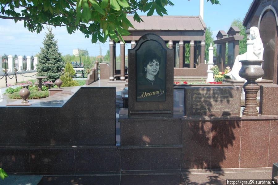 фото на памятник энгельс его страничке увидел