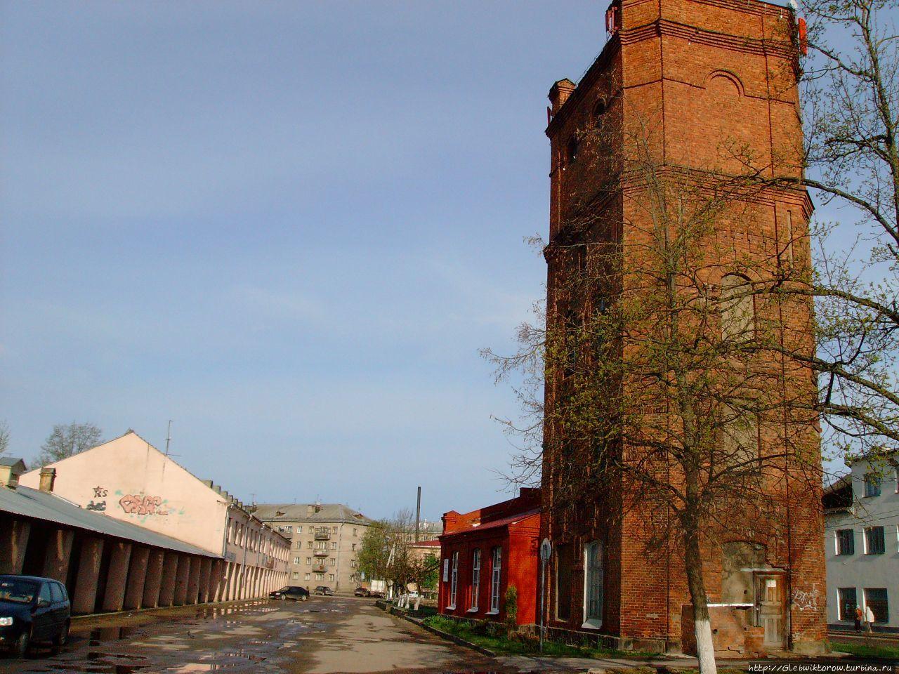 первичной старые фотографии города печоры псковской области сумка