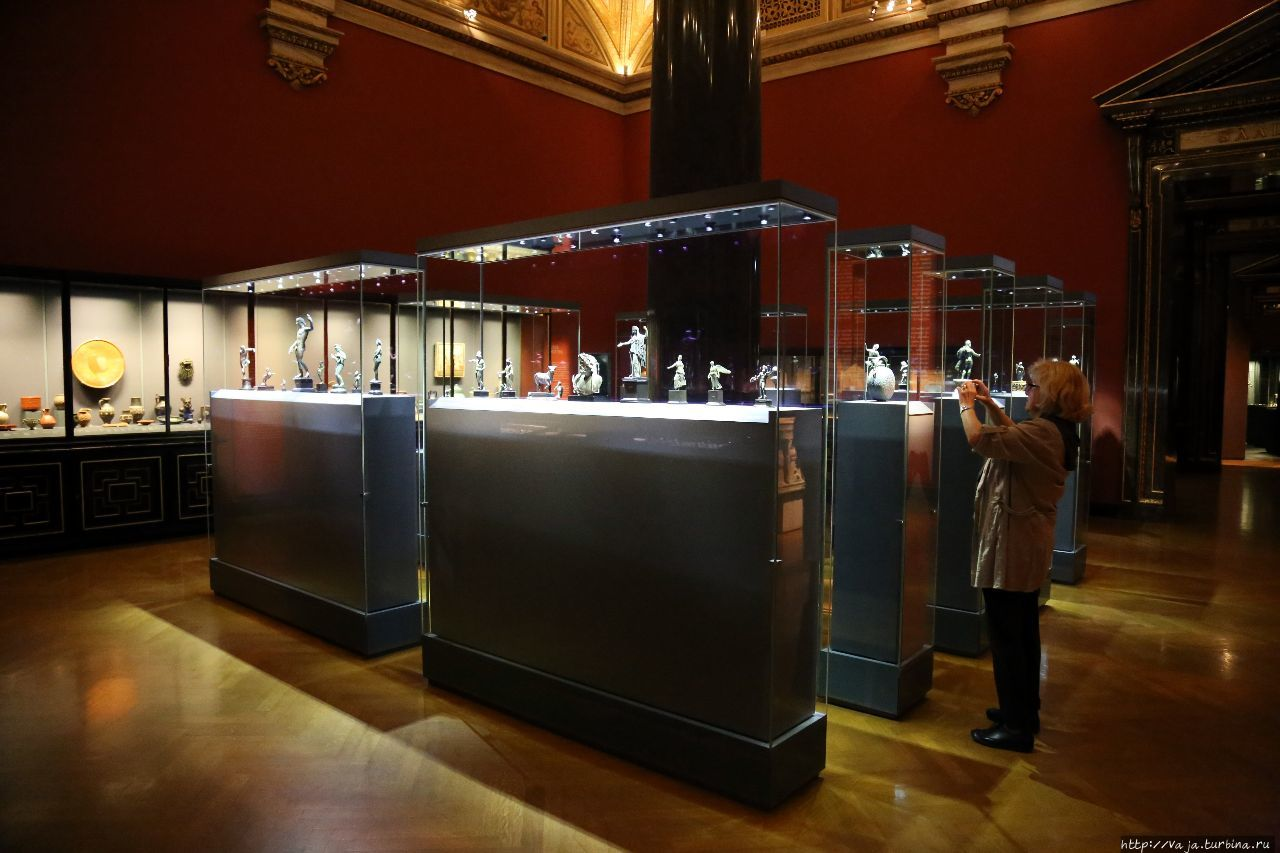виде римский музей в вене фото коллеги, никотиновое