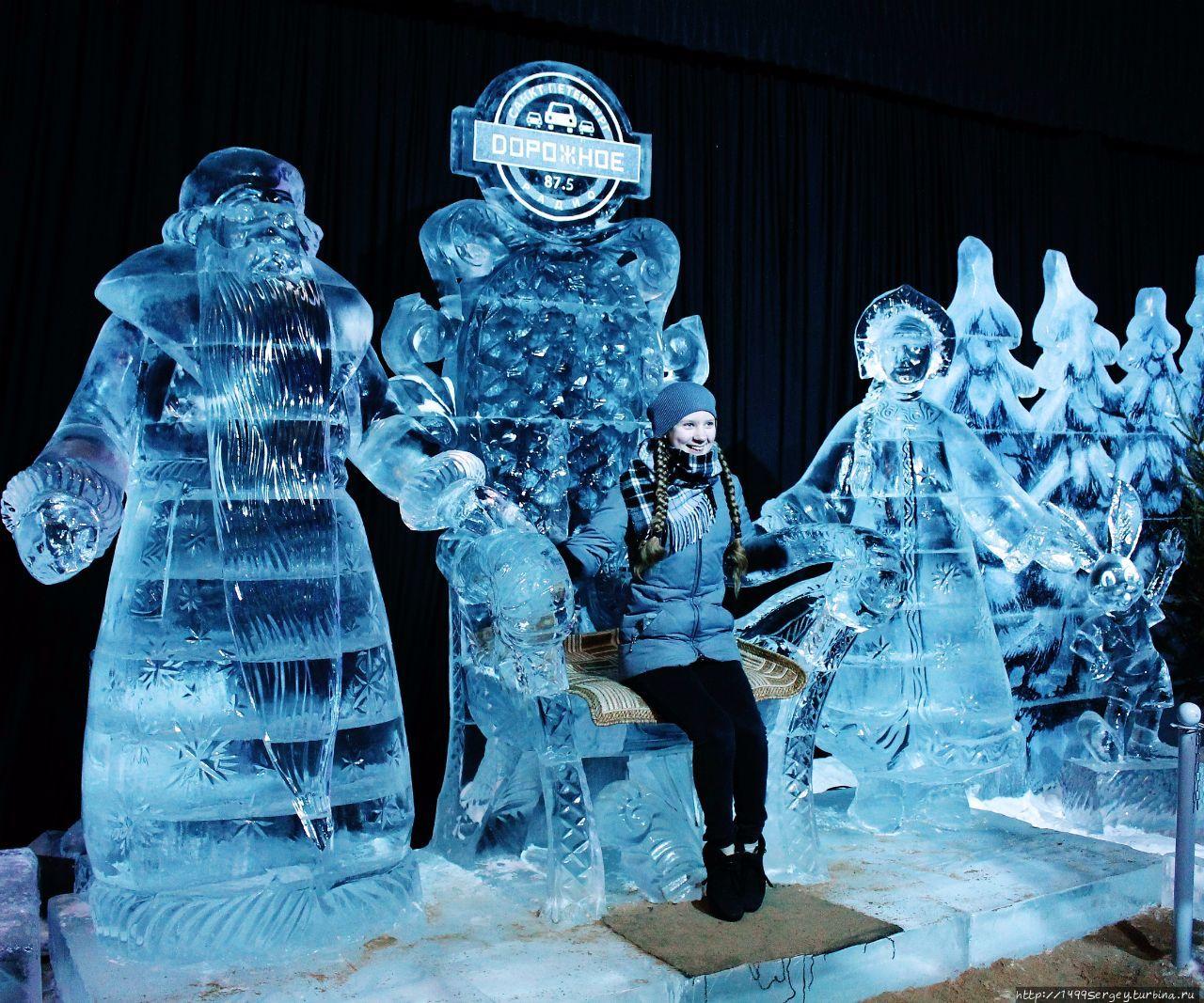 движение значение ледовые скульптуры фото герои сказок вариантов