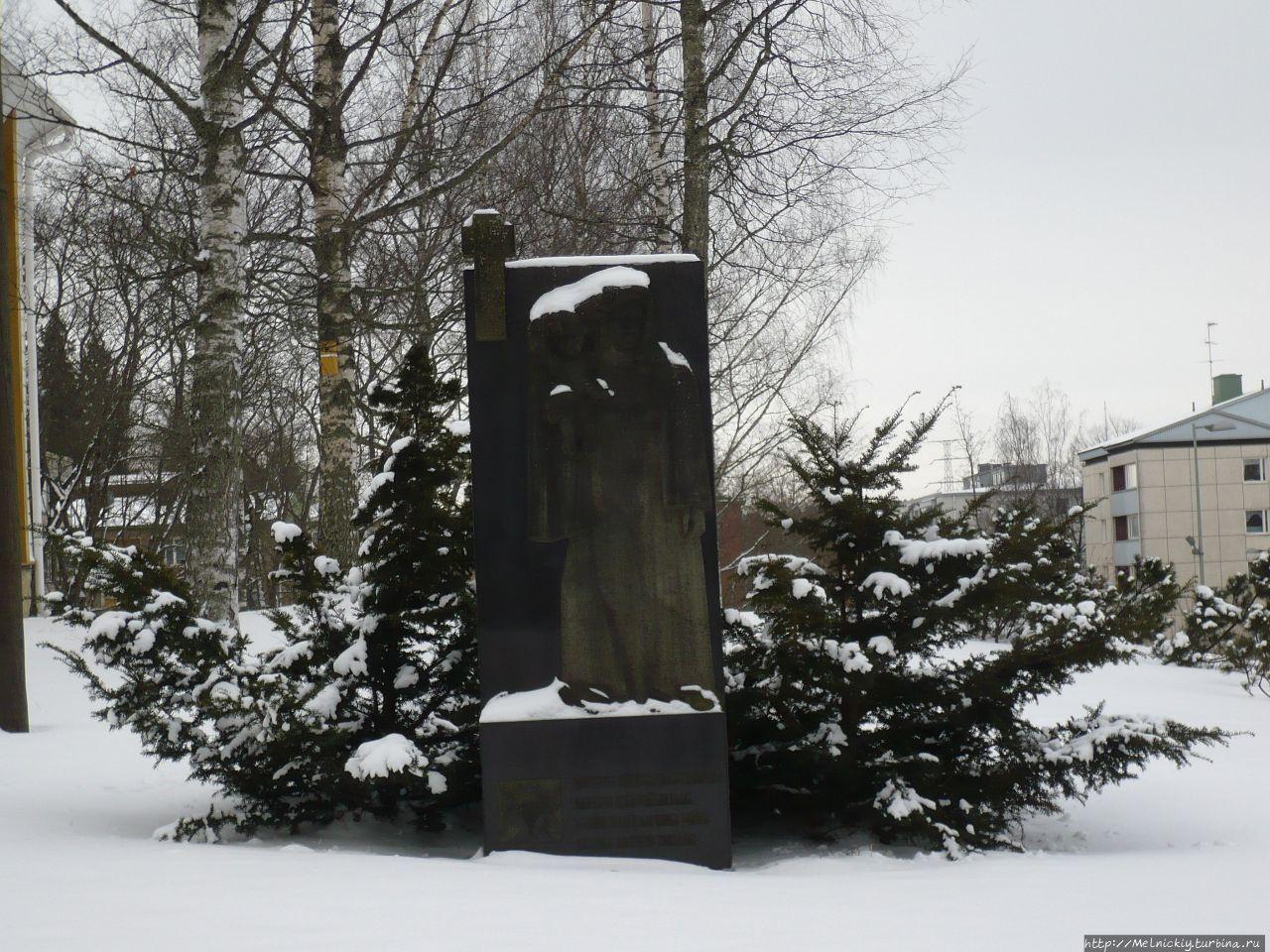 отеле захоронение хяме настола холлола финляндия фото нормальных