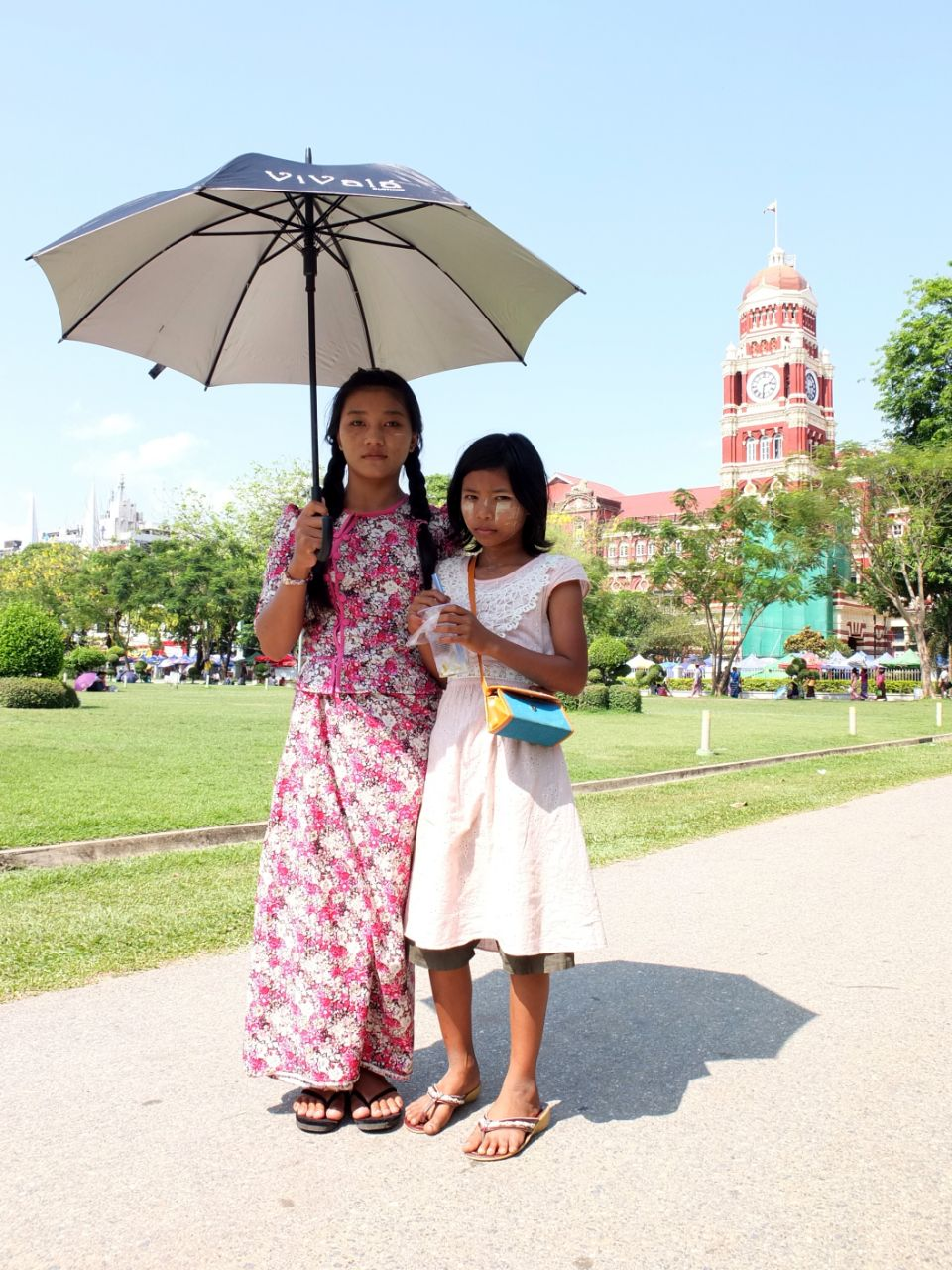 своей елена саратов фото мьянма хотя