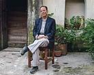 Непальский профессора Mukunda Raj Aryal, один из известных непальских экспертов тантрики. Из интернета
