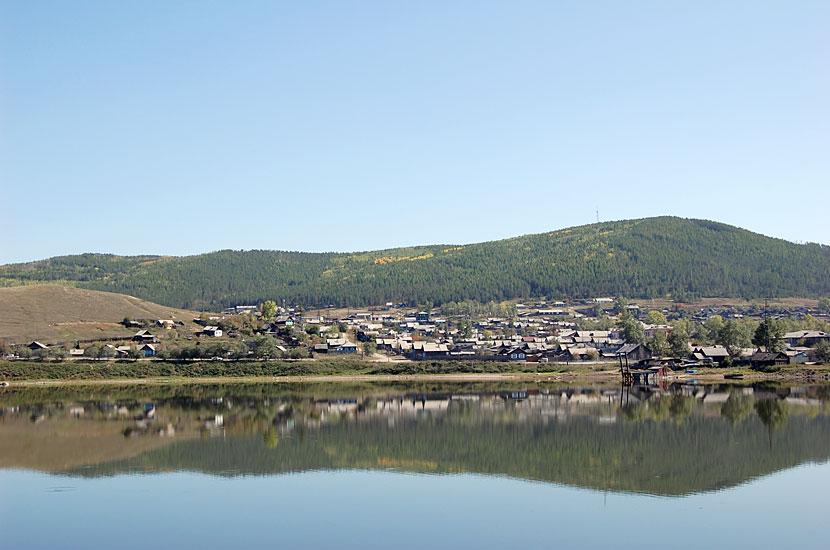 все фотографии город нерчинск изготовлен бронзы высотой