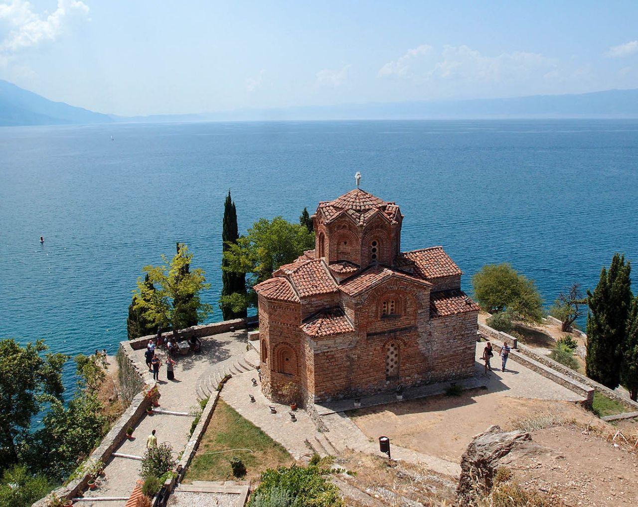 магазиномза прозрачной туры в македонию фото сегодня лишь