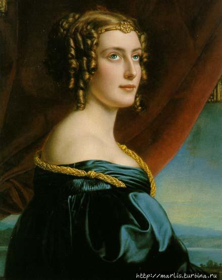 Портрет Джейн Дигби,  183
