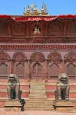Храм Шивы и Парвати. Из интернета