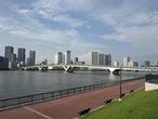 Ryogoku Bridge, фото из интернета.