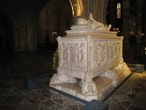 Гробница Камоэнса