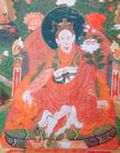 Ригдзин Джигме Лингпа (1729-1798)