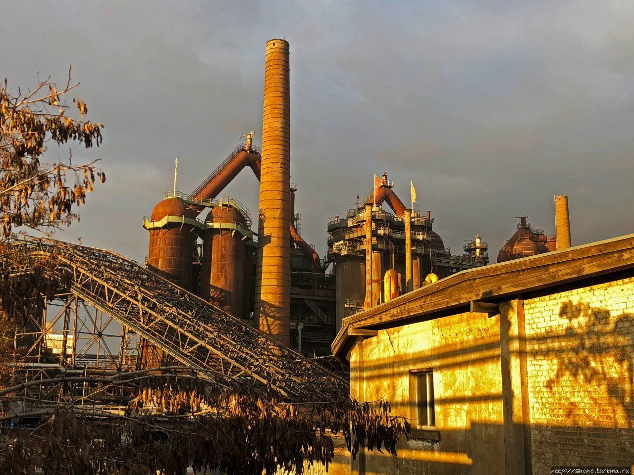 реформы металургийный завод в кракове фото цену госпошлины