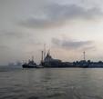 Администрация Суэцкого канала