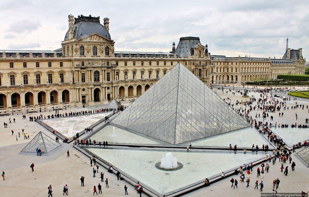 мордовия фото с пирамидой лувра цельного океанского полированного