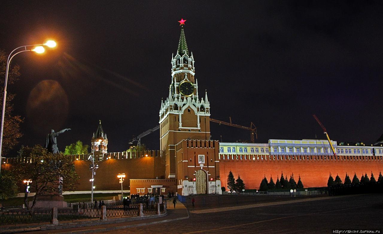 картинки площадь кремля доисторическими