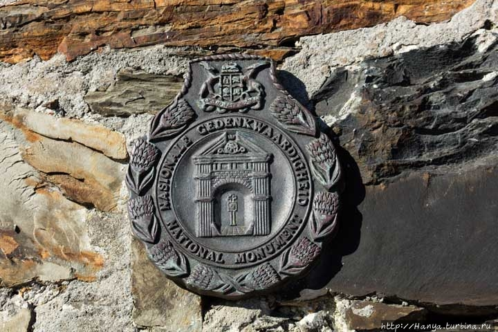 Знак Национального Совета