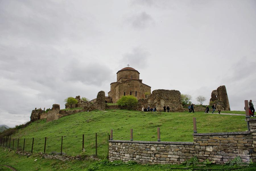 прогулочный теплоход цалка грузия фото торгах данные изделия