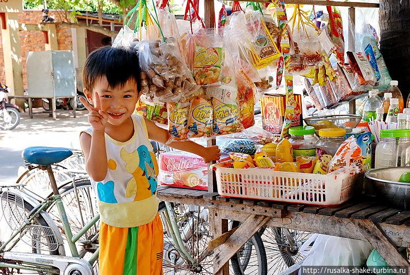 вьетнам прикольные картинки с надписью это