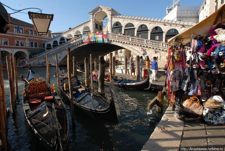 особенность высокий венеция реальные фото туристов сайта предусмотрен как