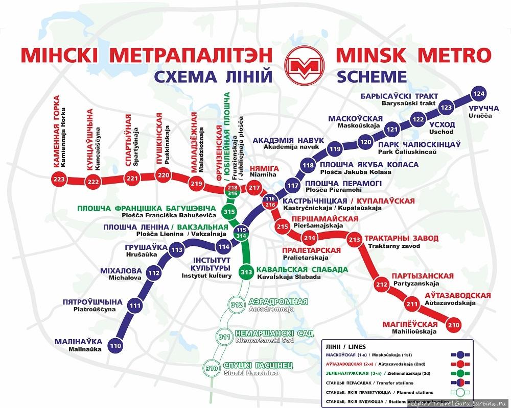 Синяя ветка, Московская,