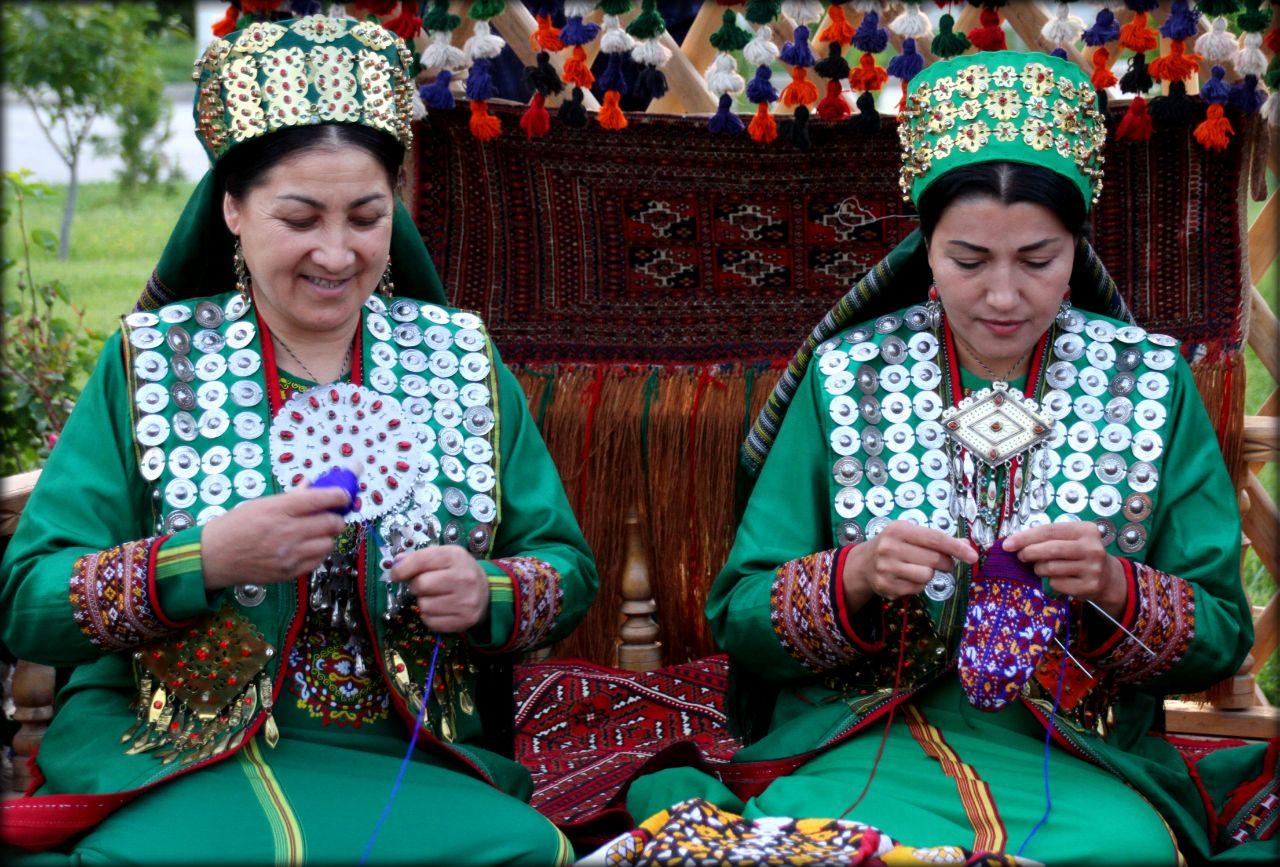 подозрения, прикольные фото туркменистан что-то она мне