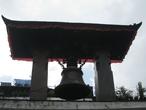 Колокольная Башня Taleju Bell