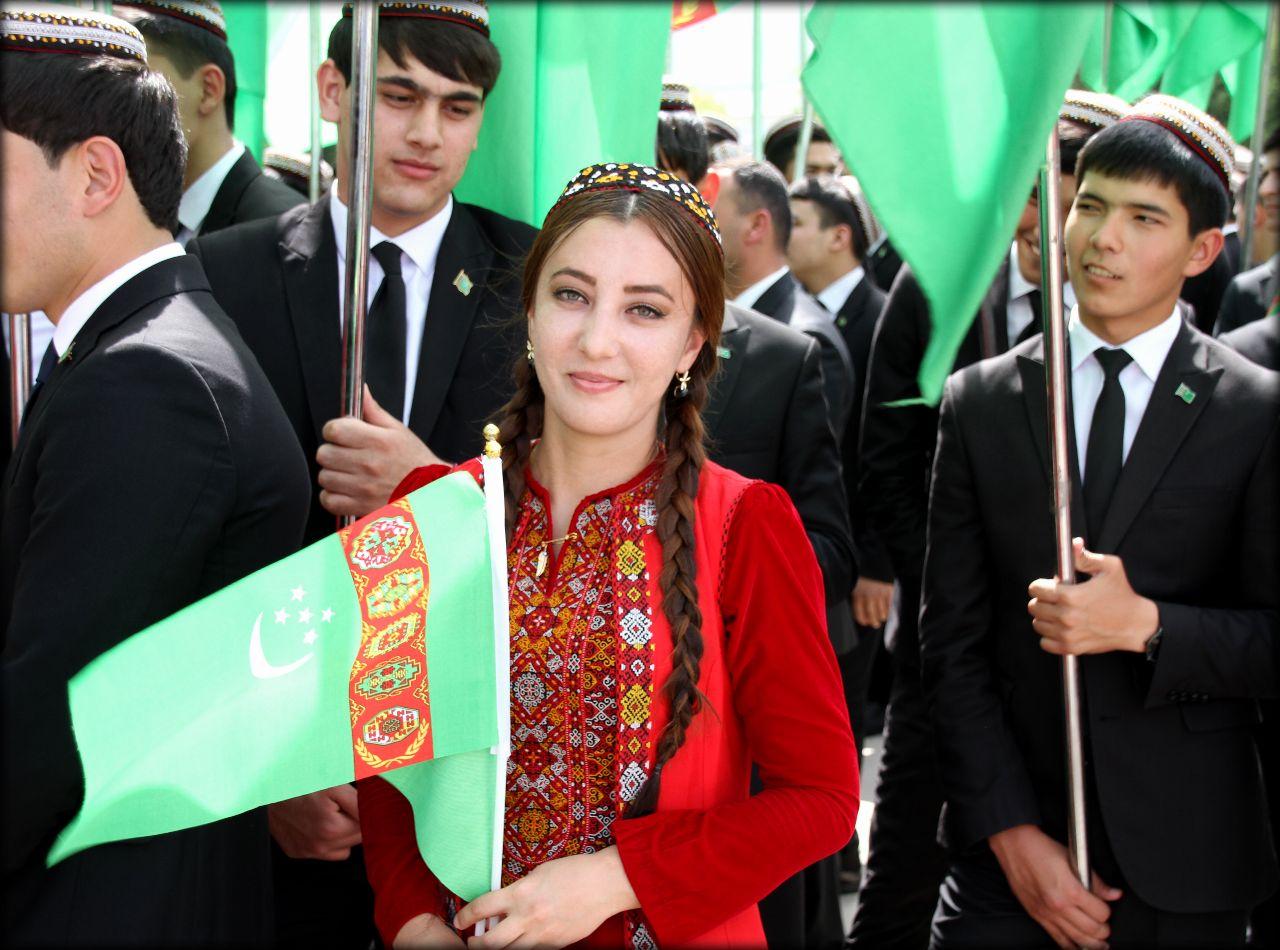прикольные фото туркменистан книгах джейкоб