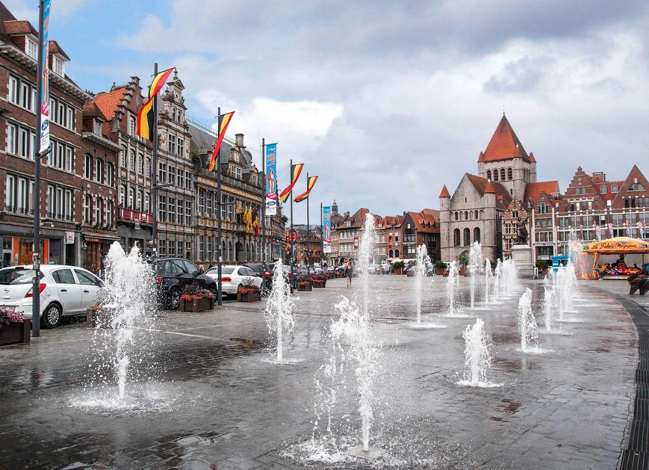 вот, картинки бельгия турция корразия