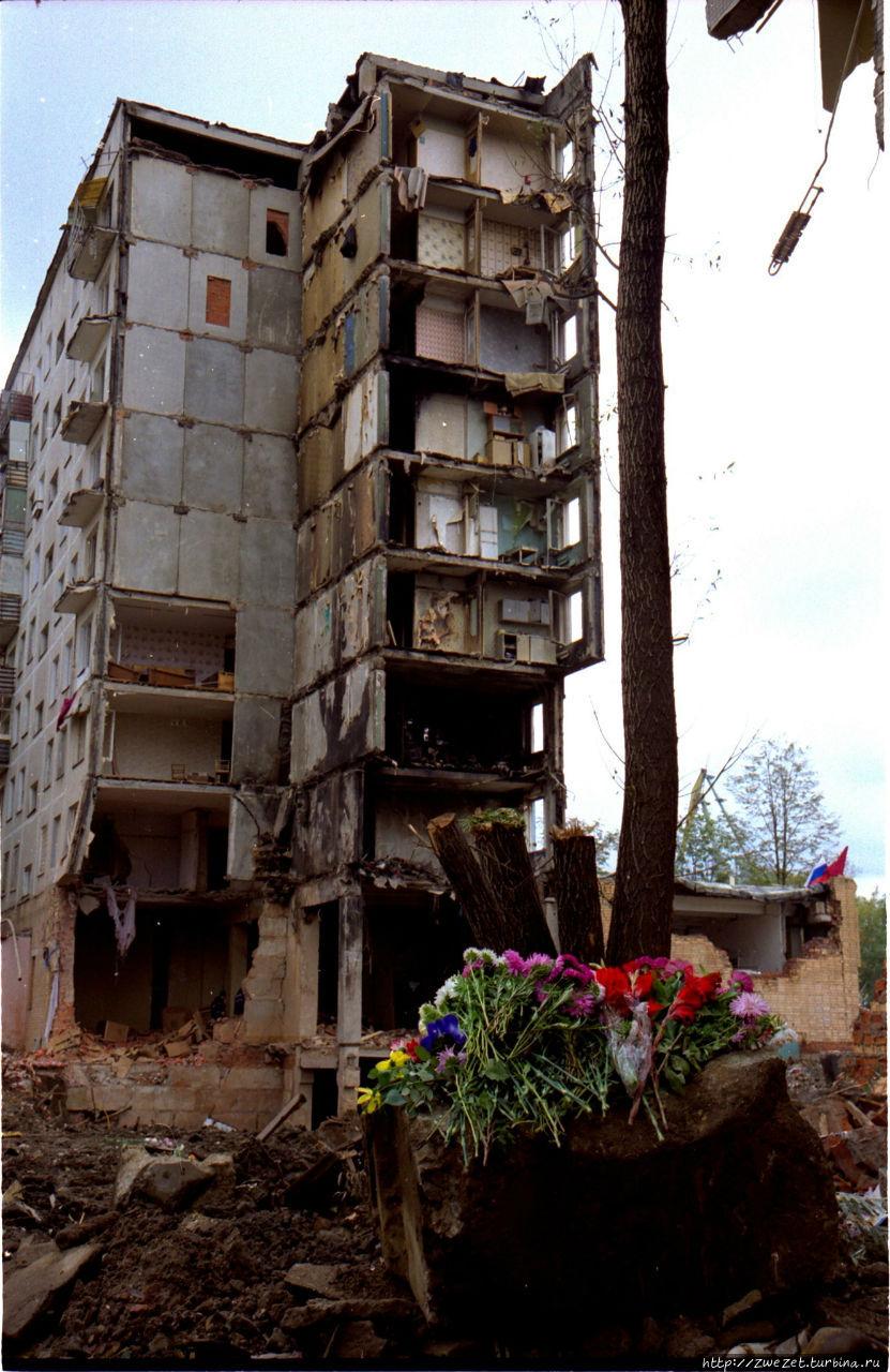 Картинки по запросу взрыв дома гурьянова
