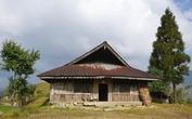 Морунг