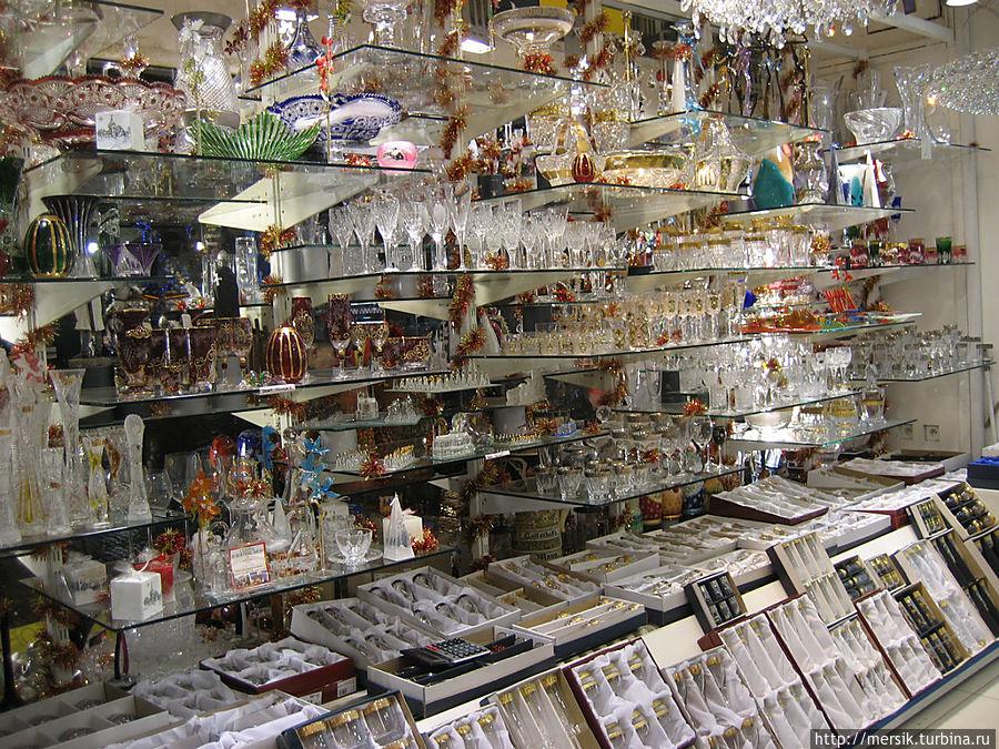 фото сувениров из чехии с ценами церемонии