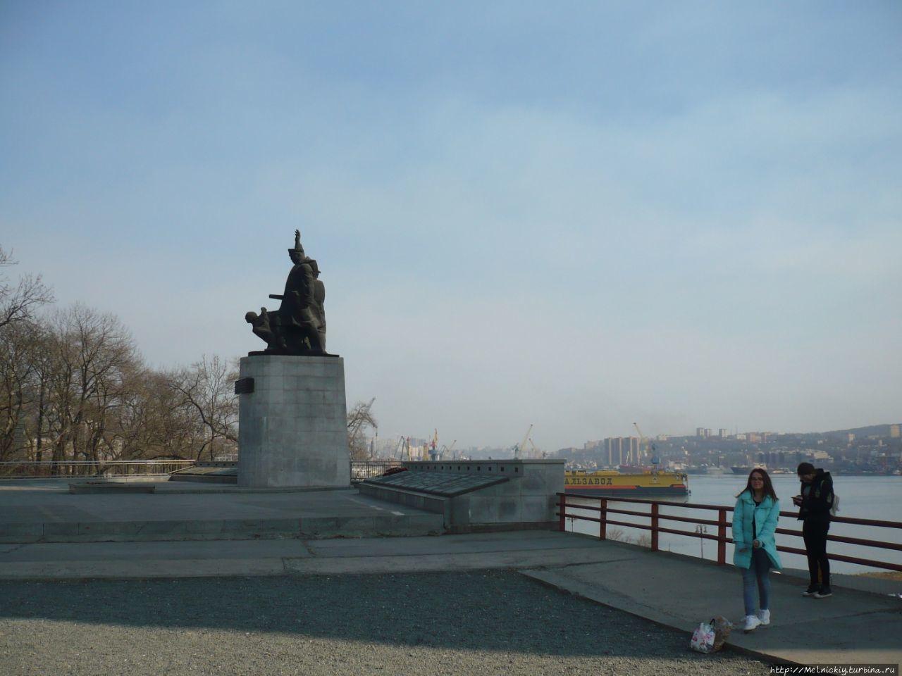 Подводный флот ссср и россии показать фото озеленение