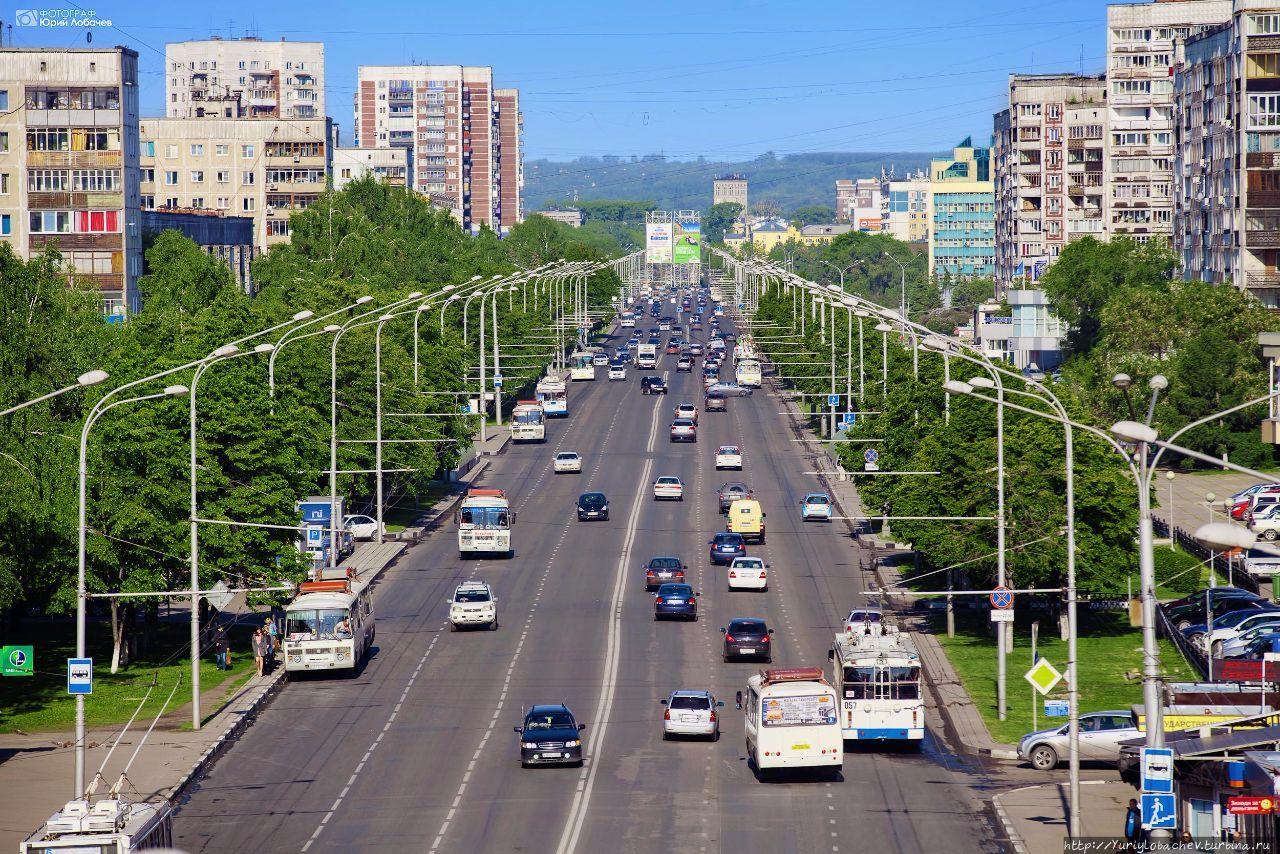 меня долгое новокузнецк улица кирова фото это