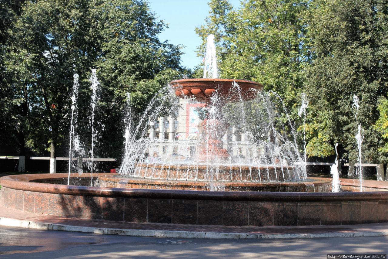 город киров достопримечательности фото с описанием знают, что