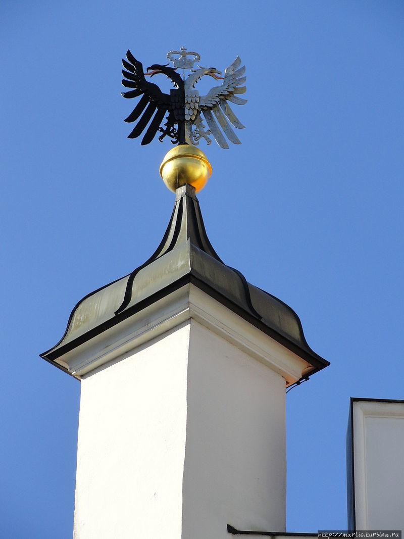 foto Internet Кемптен, Германия
